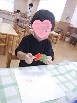 Photo_20200725094802