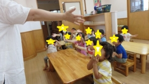 Photo_20210526162001